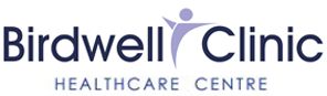 Birdwell Clinic - Health Care Centre Bristol